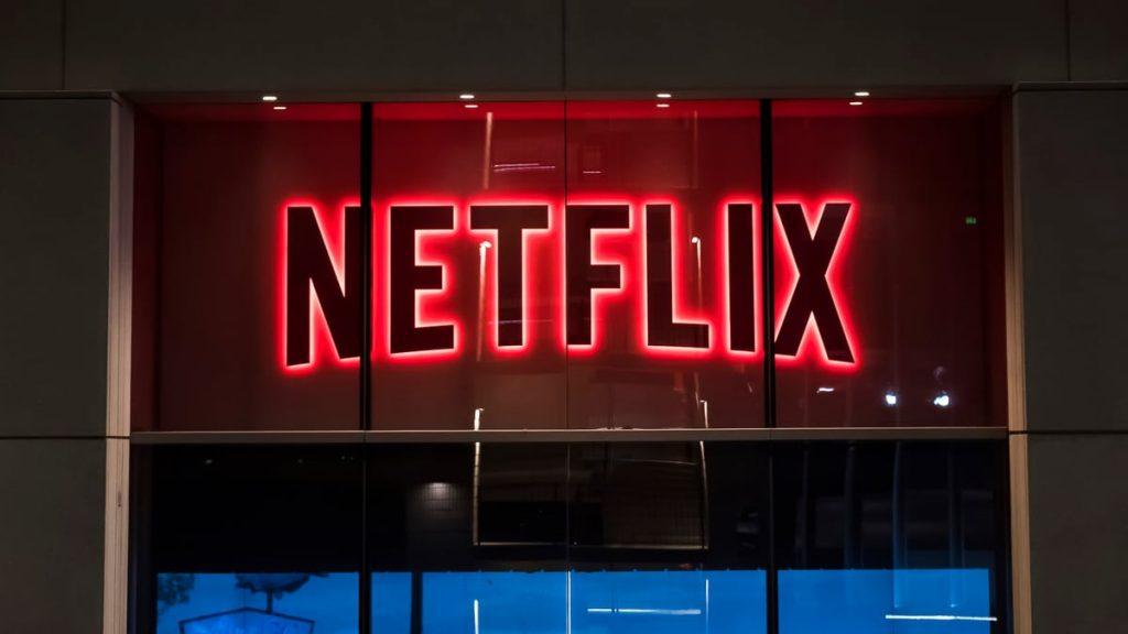 Séries mais caras da Netflix – 10 produções originais que custaram caro