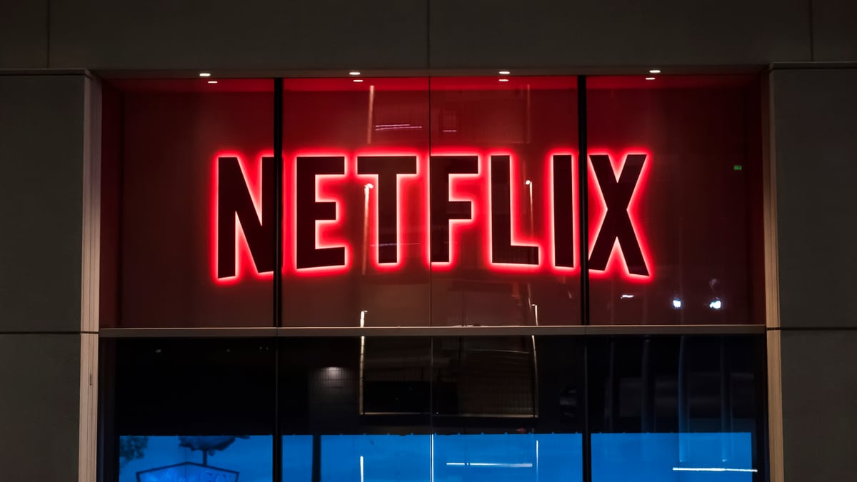 Séries mais caras da Netflix - 10 produções originais que custaram caro