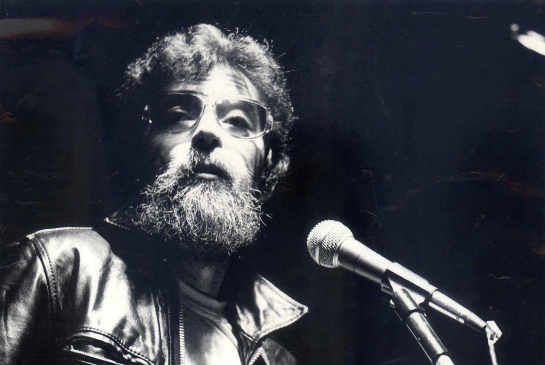 Sociedade alternativa - O que foi o movimento do músico Raul Seixas