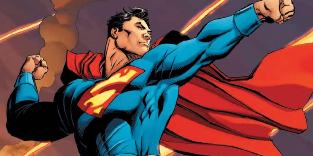 Superman – Origem, história e curiosidades do maior herói do mundo