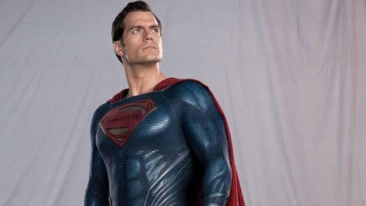 Superman - História, poderes, fraquezas e curiosidades