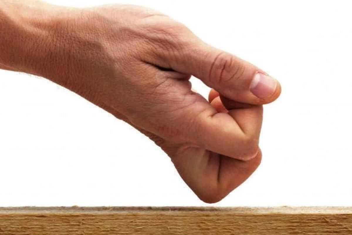Superstições, o que significa? 40 exemplos na crença popular
