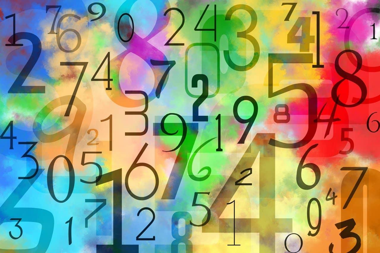 Teoria dos jogos, o que é? Conceito, aplicações e exemplos