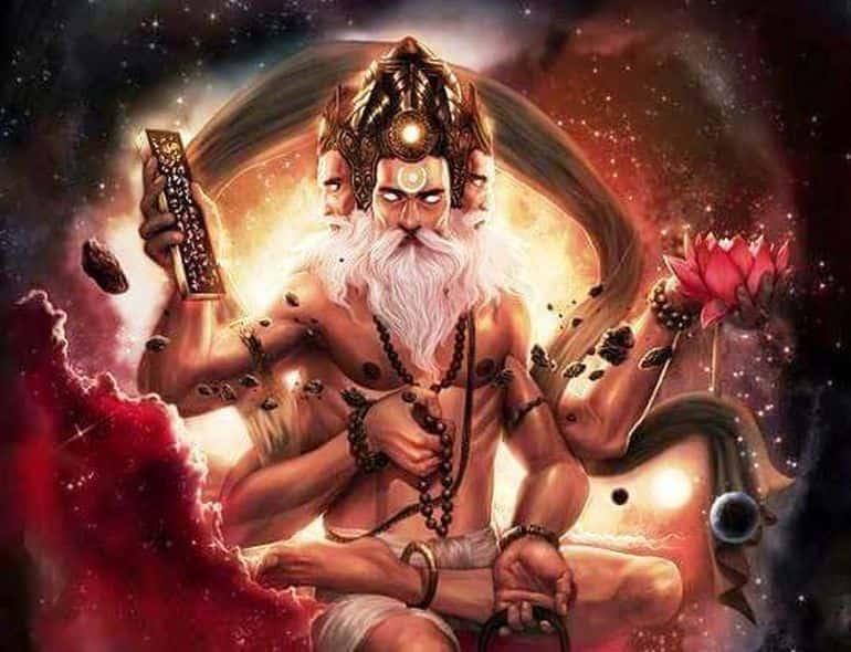 Yama, quem é? Origem e história do deus hindu da morte