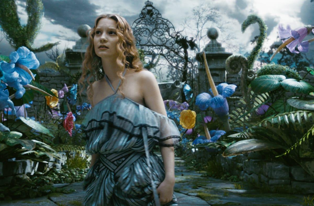 Alice no País das Maravilhas - história, significado e inspiração na vida real