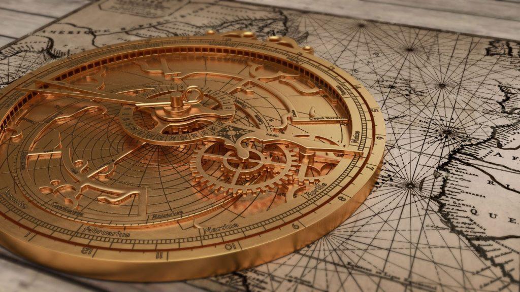 Astrolábio, o que é? Conheça sua história e como funciona