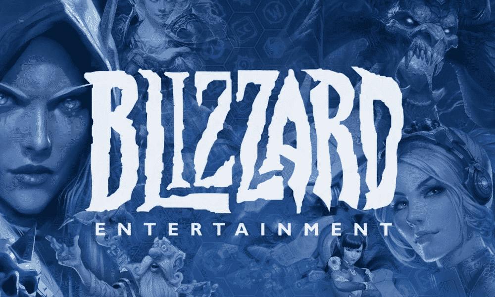 Blizzard – Origem, história, sucesso e jogos da empresa de games