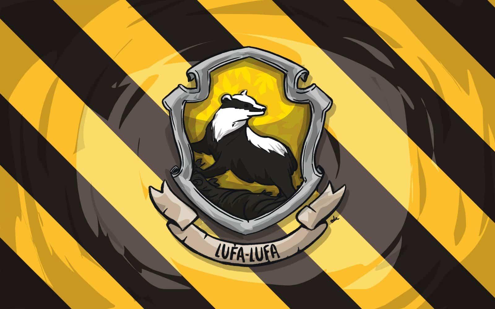 Casas de Hogwarts - significados por trás dos lares da escola bruxa