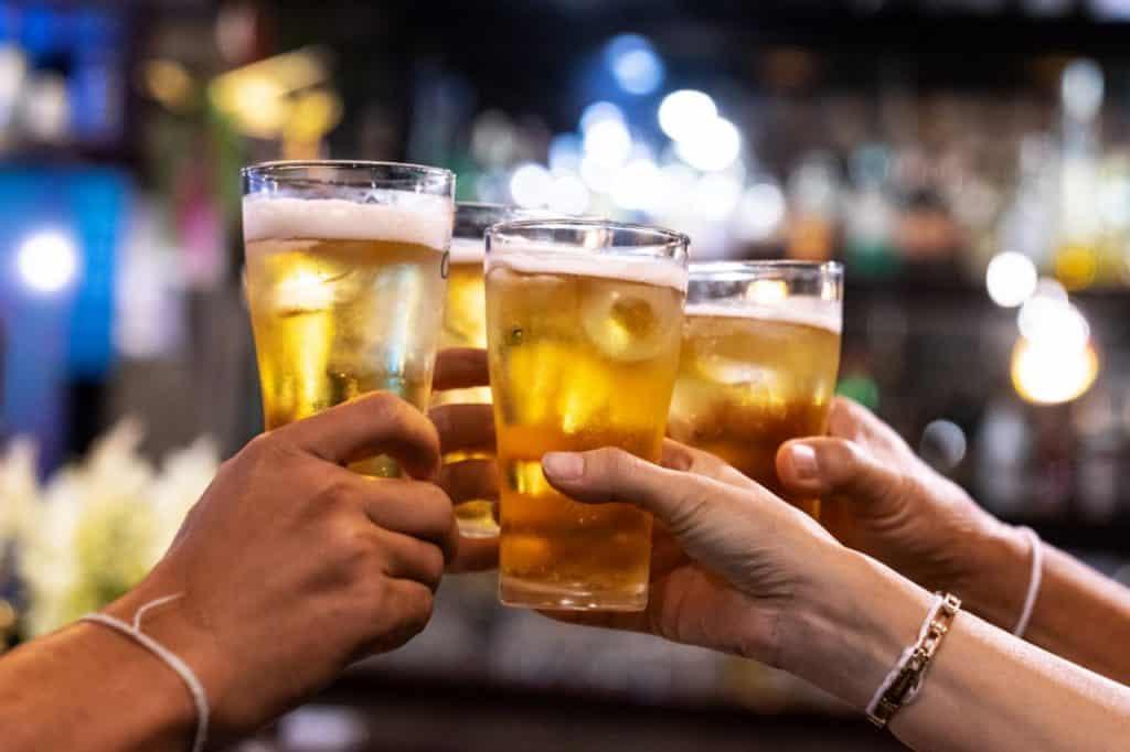 Cerveja – História da bebida, fabricação e principais tipos