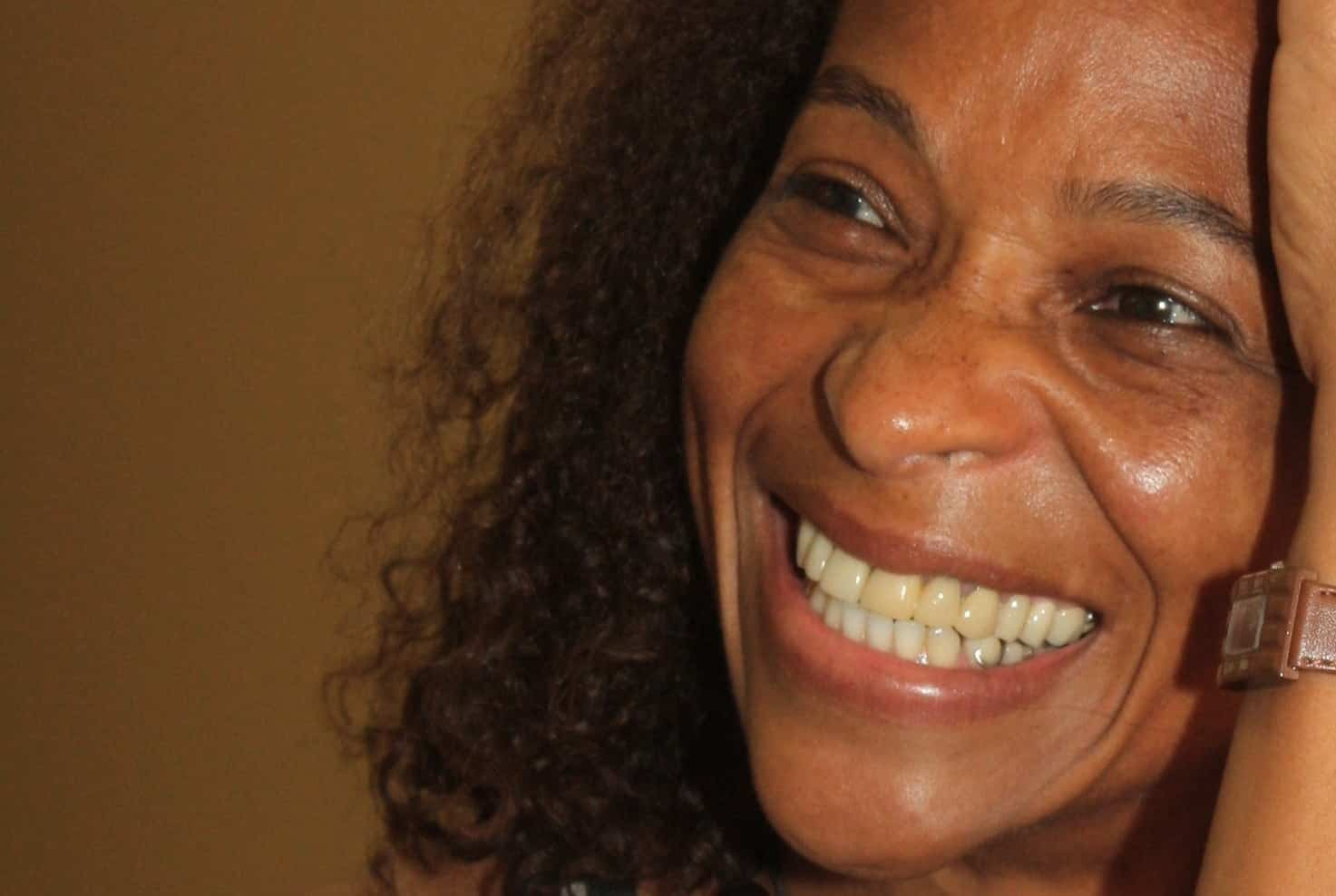 Cineastas negros - 8 diretores brasileiros e estrangeiros imperdíveis