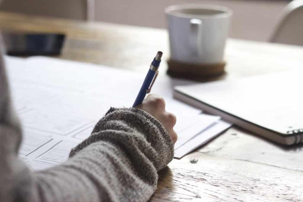 Como estudar – Truques para melhorar o rendimento e o aproveitamento