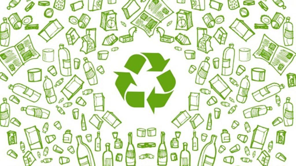 Como reciclar – Aprenda a recuperar materiais que iriam para o lixo