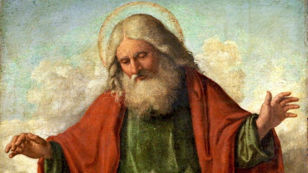 Deus – Origem da crença e evolução em diferentes religiões