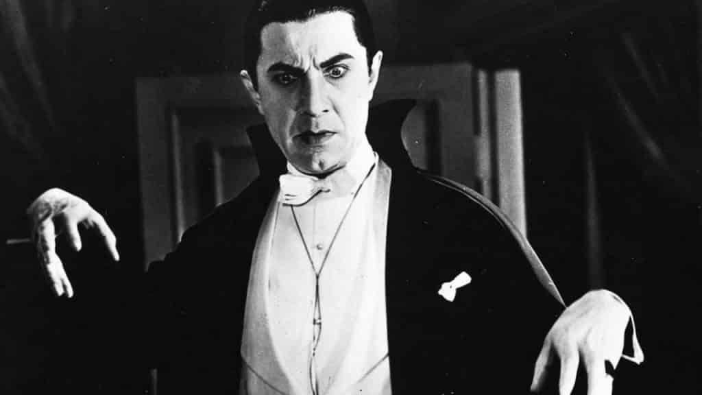 Drácula – Origem, história e a verdade por trás do clássico vampiro