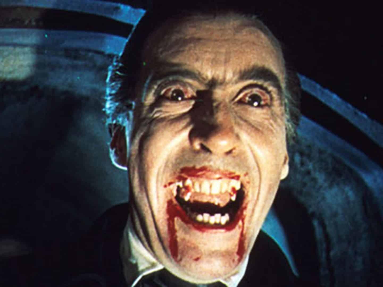 Drácula - Conheça a verdade por trás da história do vampiro
