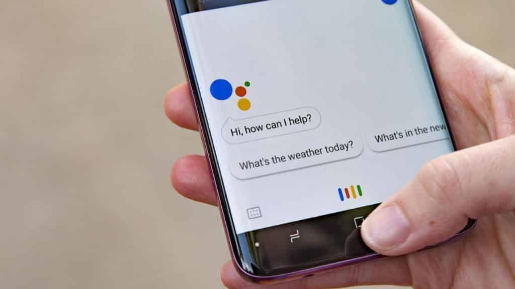 Google Assistente – Como ativar e principais funções disponíveis