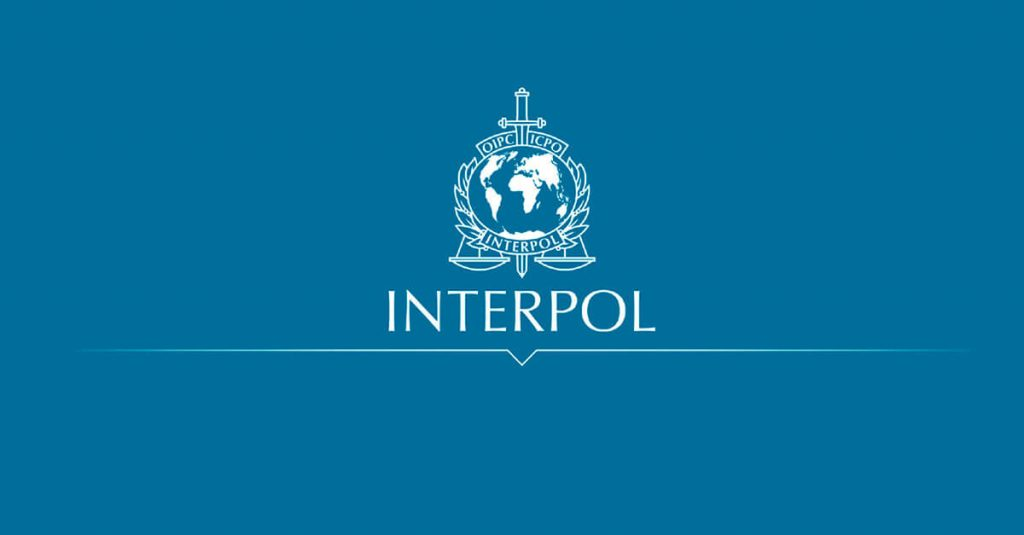 Interpol, o que é? Origem, história e funcionamento