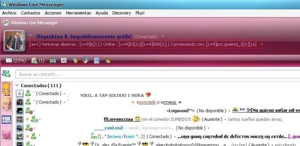MSN Messenger - história do mensageiro de sucesso dos anos 2000