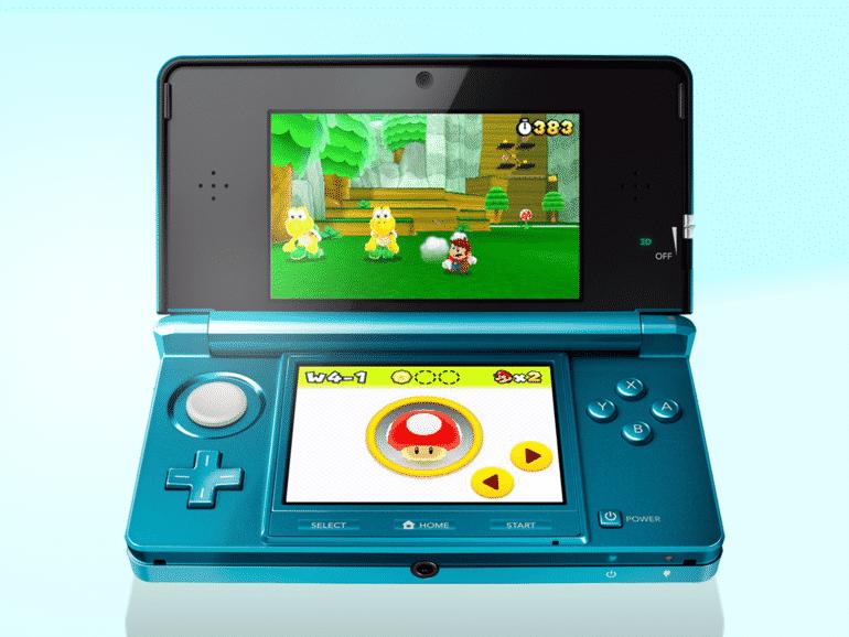 Nintendo - história, transformação e principais consoles da empresa