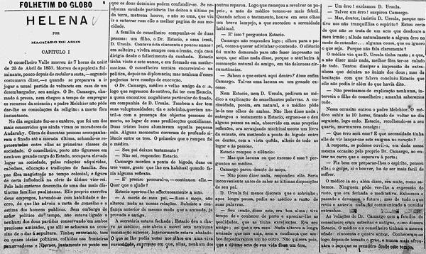 Novelas - história do formato e evolução da produção no Brasil