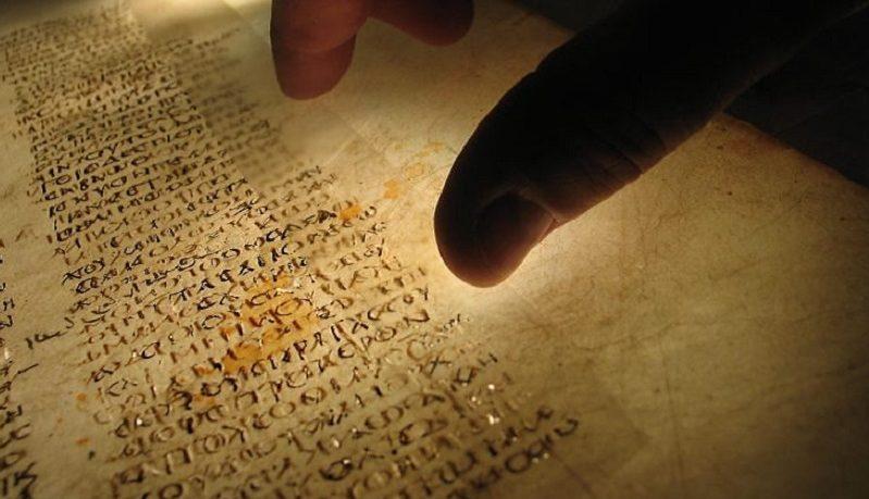 Novo Testamento - como surgiram os 27 livros da segunda parte da Bíblia