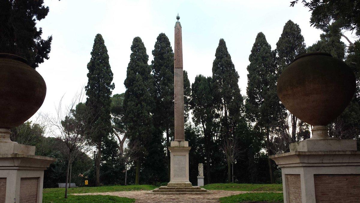 Obeliscos - Origem, história e onde encontrar os antigos monumentos