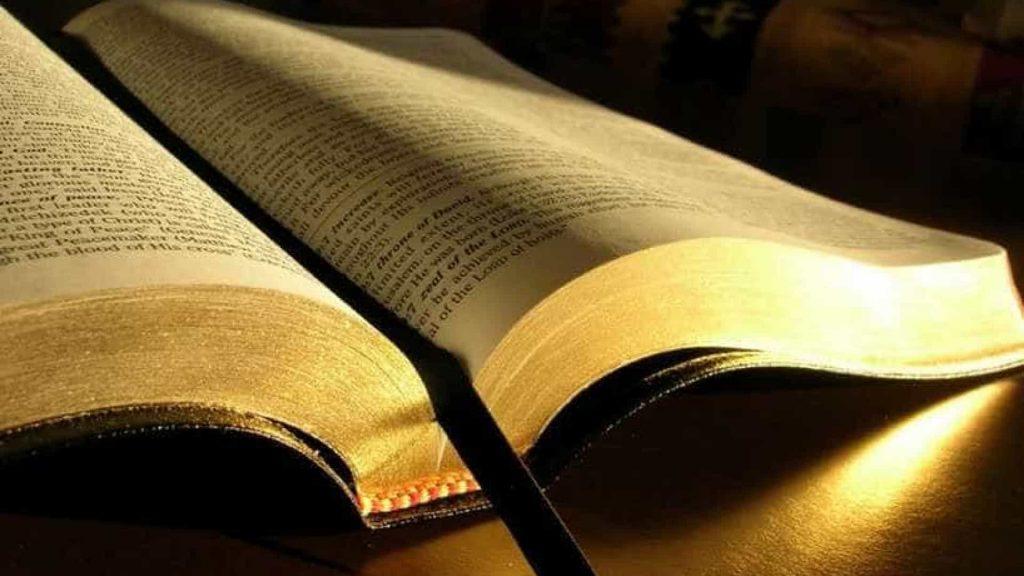 Quem escreveu a Bíblia? Conheça os verdadeiros autores do livro sagrado