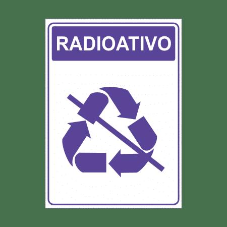Reciclagem- O que é e materiais que podem ser reciclados