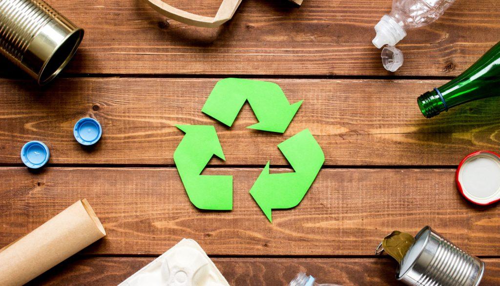 Reciclagem, o que é? Origem, história e importância