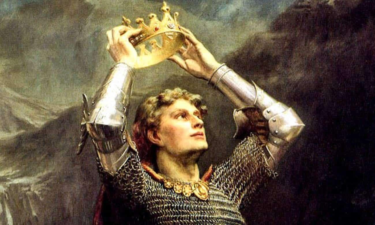 Rei Arthur, quem é? Origem, história e curiosidades sobre a lenda medieval