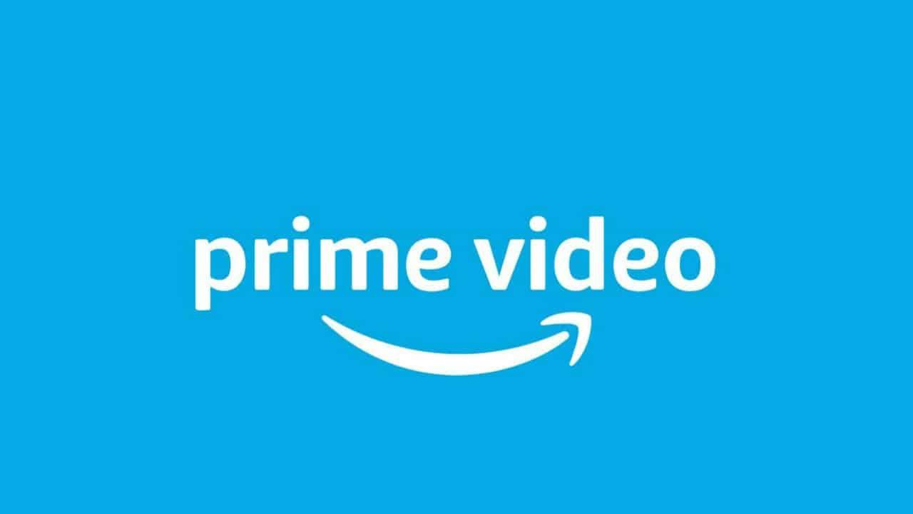Séries da Amazon - 10 melhores seriados originais do Prime Vídeo