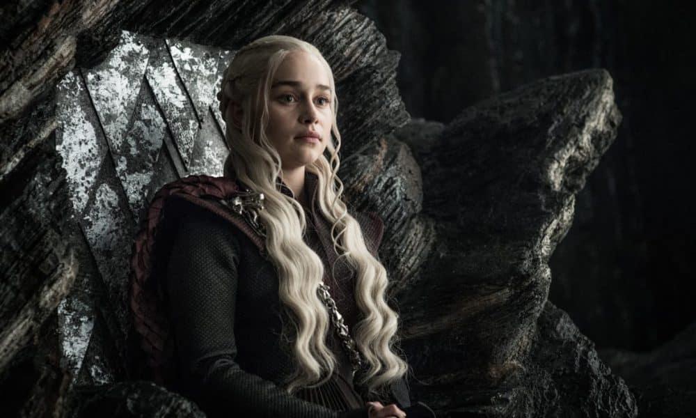 Séries da HBO – 10 produções originais com selo HBO de qualidade