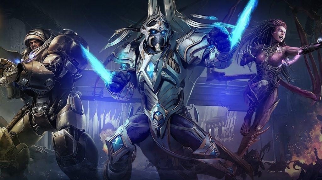 StarCraft – História, origem, versões e sucesso do jogo