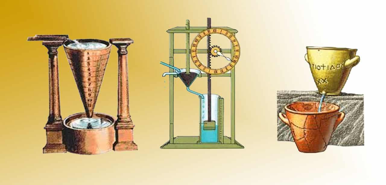 Tipos de relógios- Lista com vários modelos do acessório atemporal