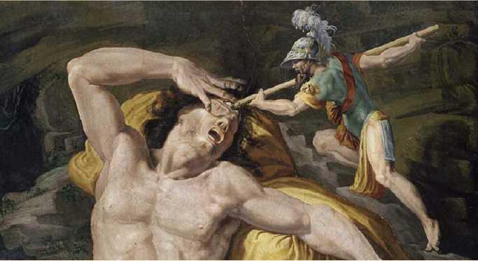 Ulisses - quem foi e história de vida do herói grego