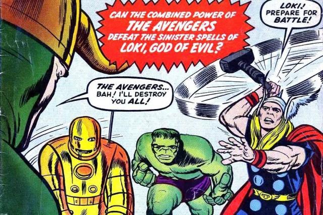 Vingadores - história do grupo e principais membros ao longo dos anos