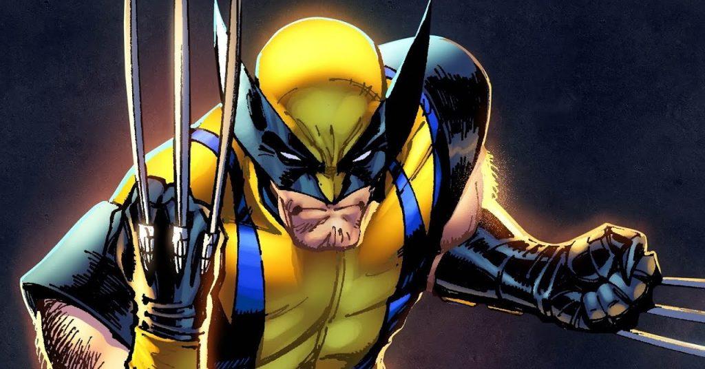Wolverine – Origem, história, anti-heroísmo e curiosidades sobre o mutante