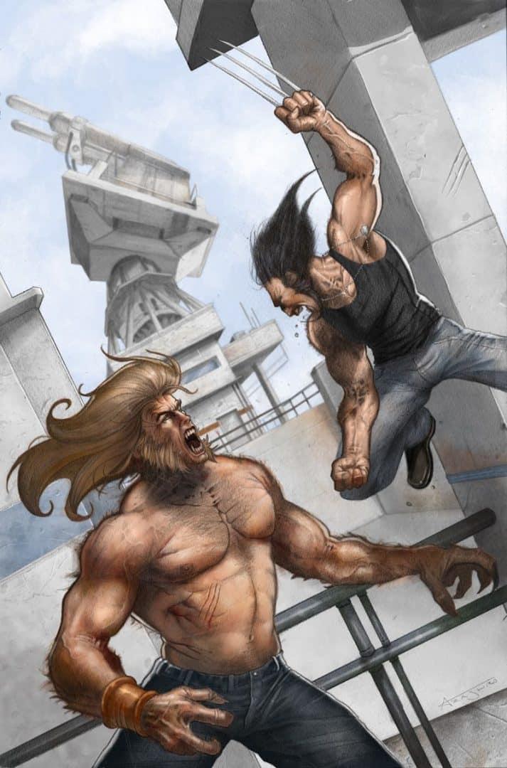 Wolverine - Origem, história, anti-heroísmo e curiosidades sobre o mutante