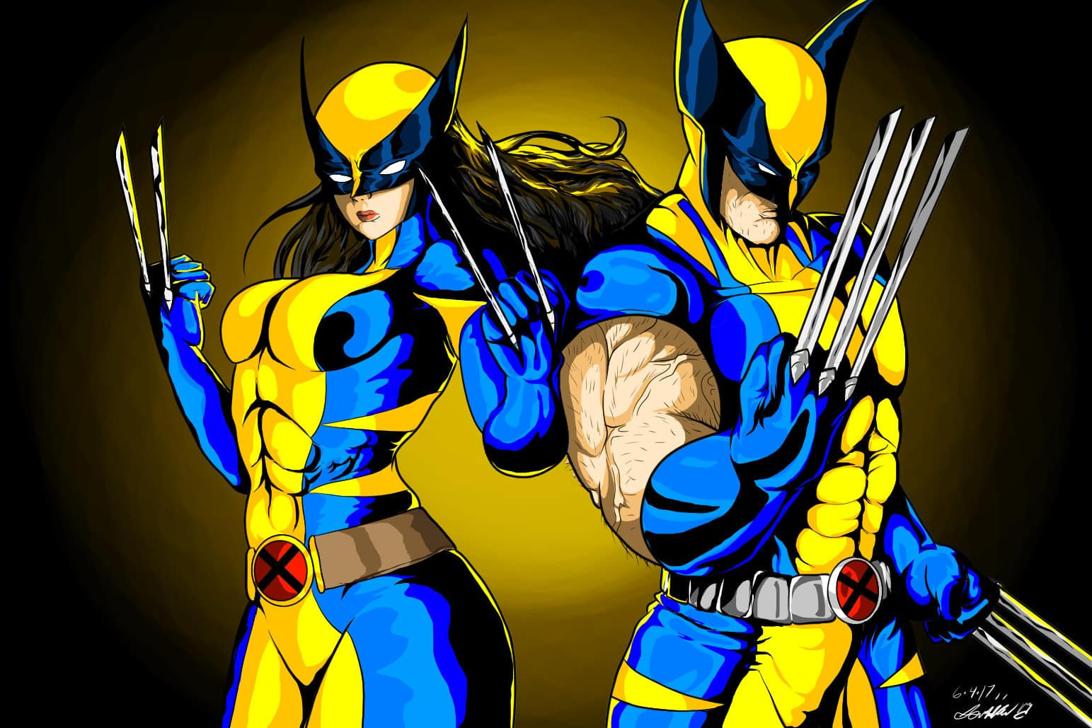 Wolverine, quem é? Origem, história e curiosidades sobre o herói