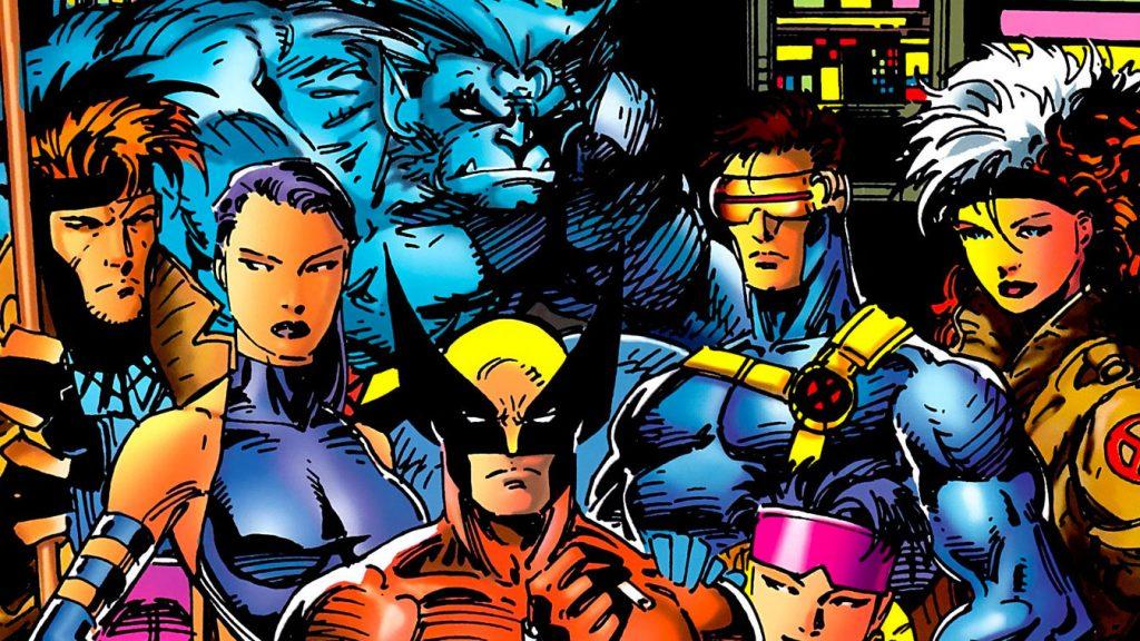 X-Men – Origem, adaptações e melhores histórias dos mutantes da Marvel
