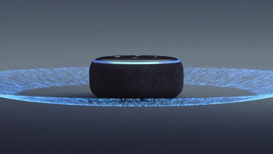 Alexa, o que (ou quem) é? Como funciona a tecnologia da Amazon