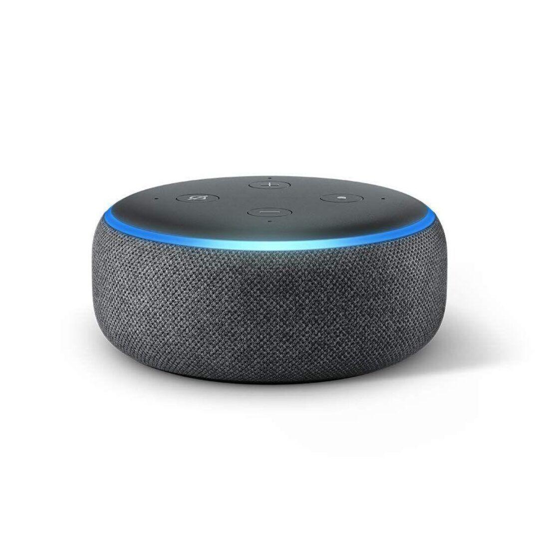 Alexa, o que ou quem é? Como funciona essa tecnologia