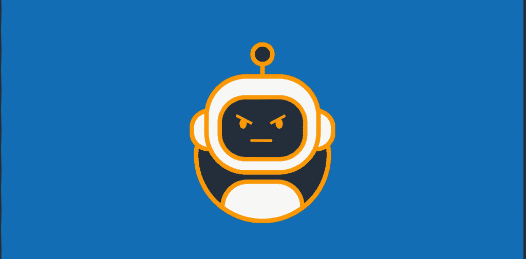 Bot, o que é? Funcionamento e exemplos dessa tecnologia