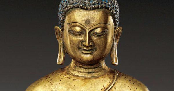 Buda - quem foi, história e principais ensinamentos ao longo da vida