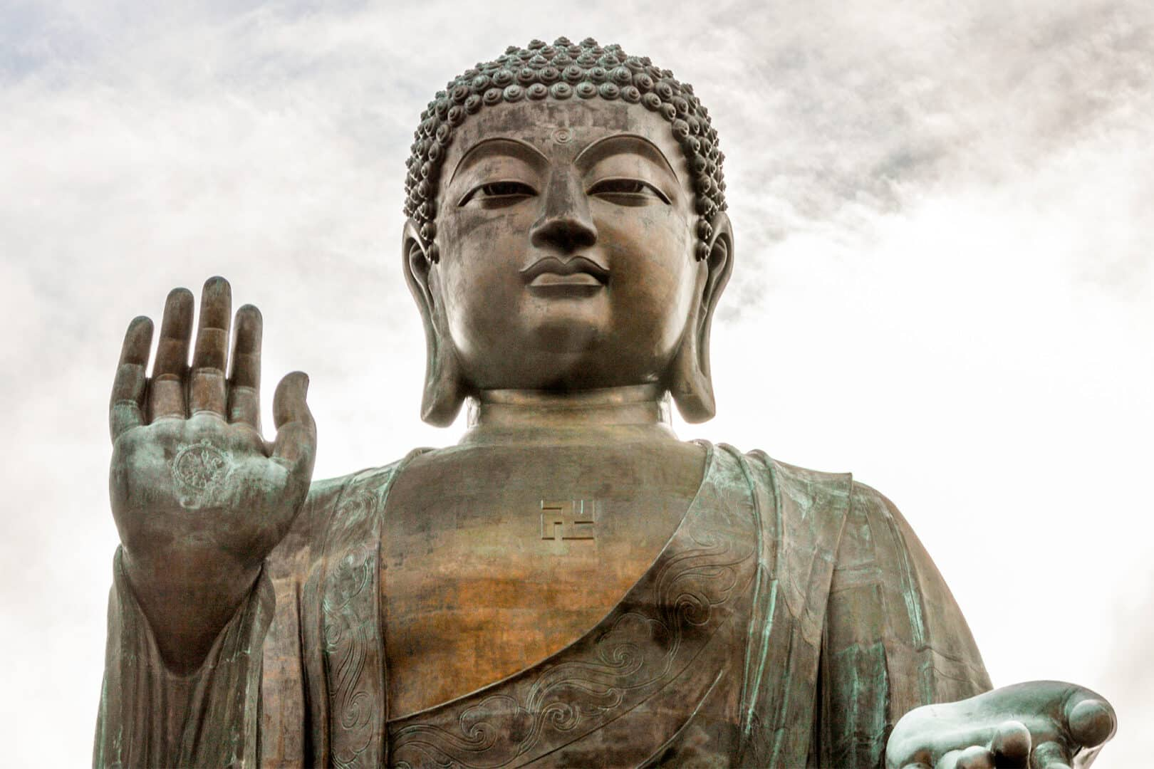 Buda, quem foi? História e principais ensinamentos ao longo da vida