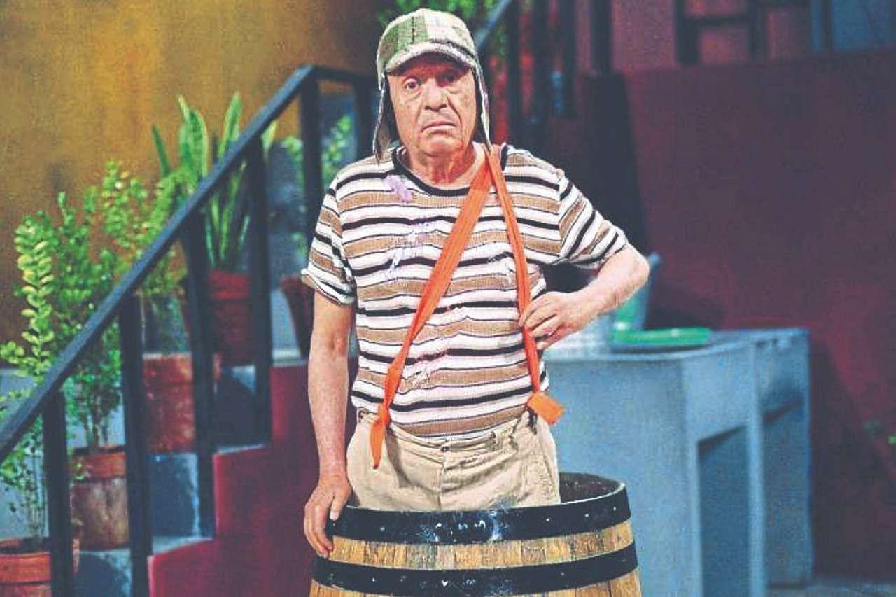 Chaves - Origem, história e personagens do programa de TV mexicano