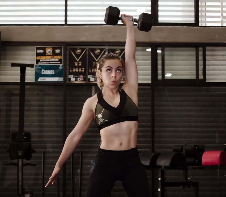 CrossFit - o que é, origem, principais benefícios e riscos