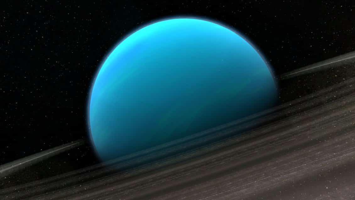 Curiosidades sobre o Sistema Solar - 31 fatos sobre nosso lar espacial