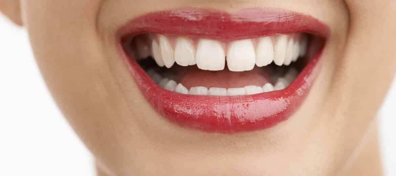 Dente separado - o que é, causas e principais tratamentos