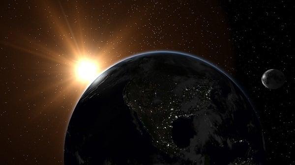 Fatos curiosos - 84 curiosidades fascinantes sobre o mundo